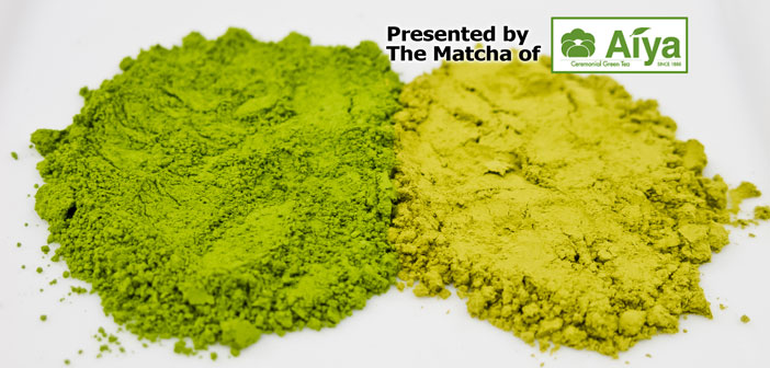 high vs low quality matcha 5 easy tips to knowing the difference the daily tea. Black Bedroom Furniture Sets. Home Design Ideas
