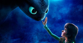 How To Train Your Dragon 2_1