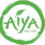 AB-Logo2