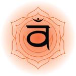2nd - Sacral Chakra