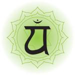 4th - Heart Chakra