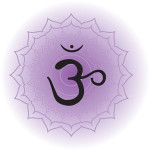7th - Crown Chakra