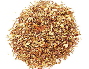 Orange Carrot Rooibos