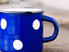 steaming-mug---by-Olga-Filonenko