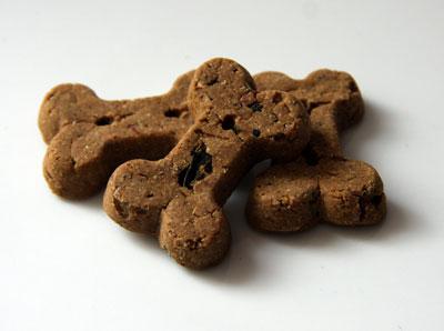 Nom Biscuits