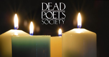 Dead Poets Society Feature