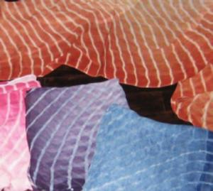 Aranya Tie and Dye