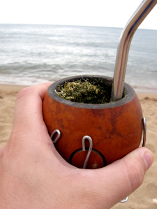 Mate photo by Alvimann