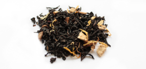 Rare Tea Cellar Chai