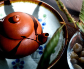 Tea Tutorial: Yixing Teapots