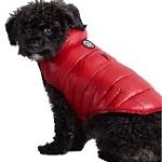 American Beagle dog coat