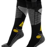 alphaheat-rechargeable-battery-heated-socks-10