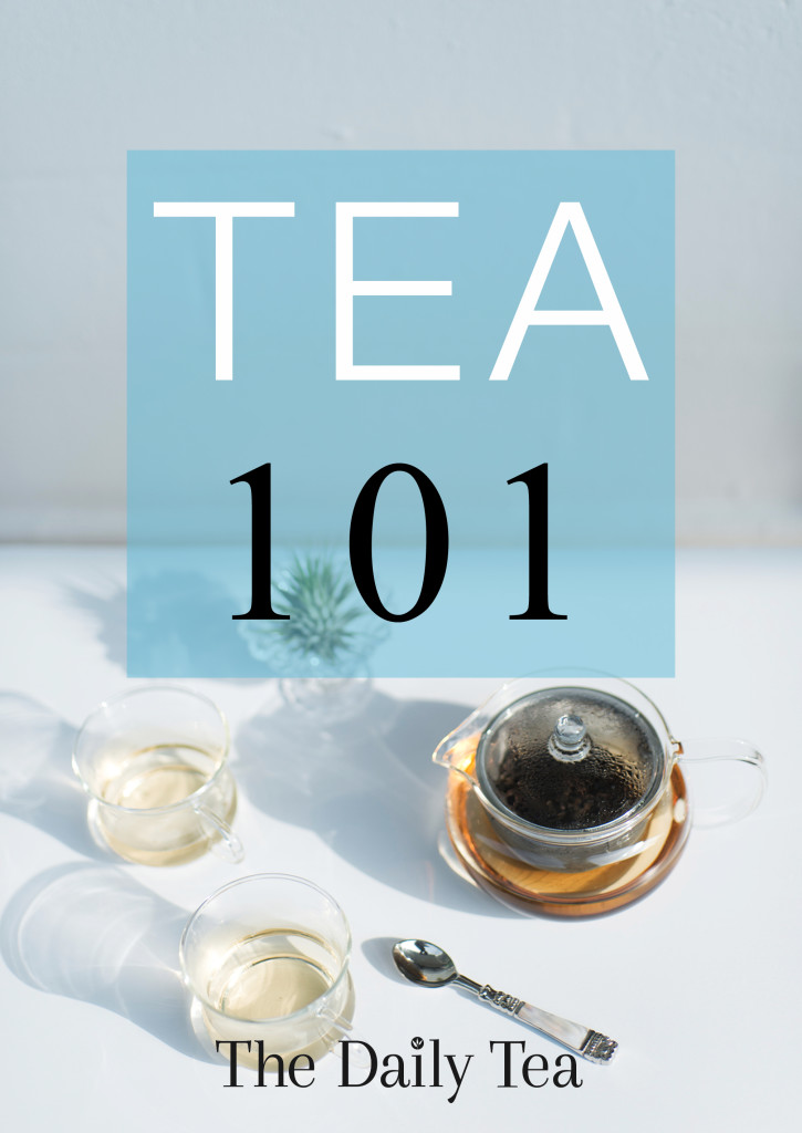 Tea101-Ebook_Cover