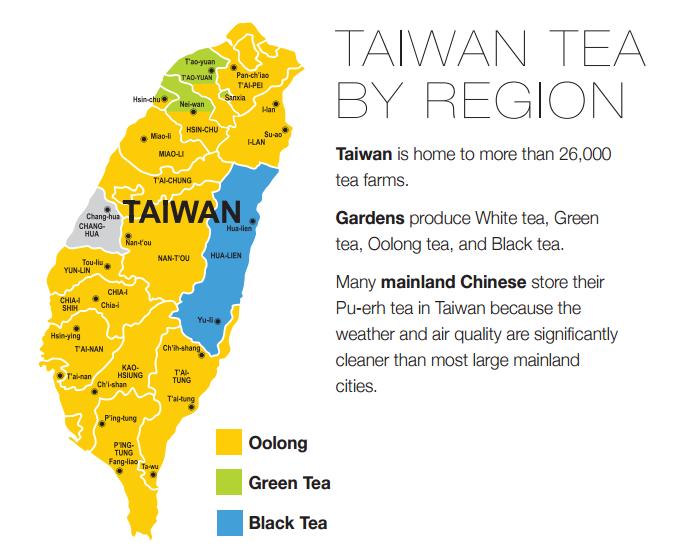 TaiwanOolong_AustinYoder2