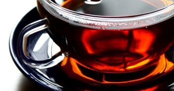 tea-cup2 - by Zenessence