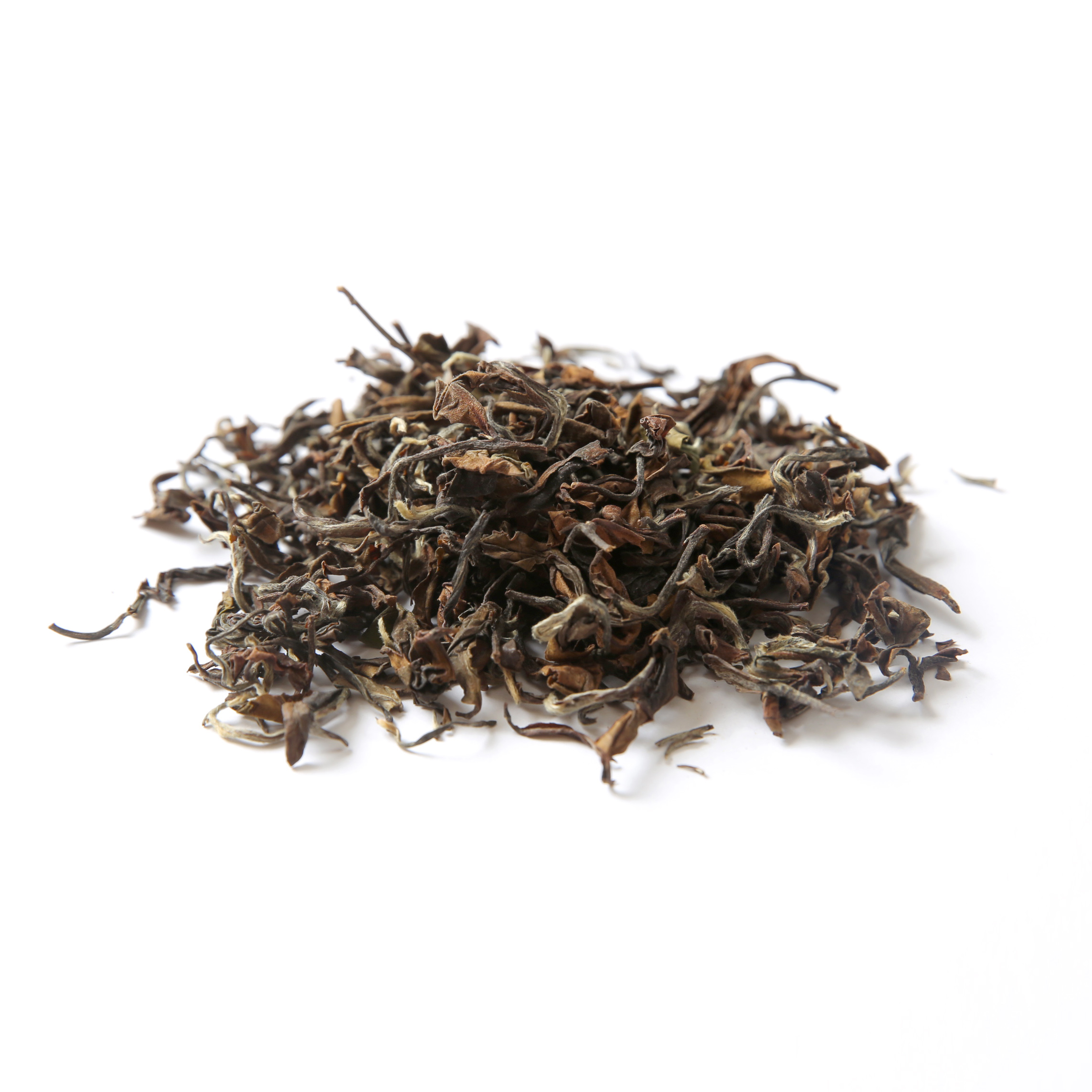 N7 Oriental Beauty Tea