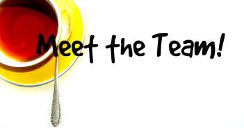 Meet the Team!