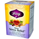 Teas To Soothe The Busy Amp Active Voice The Daily Tea