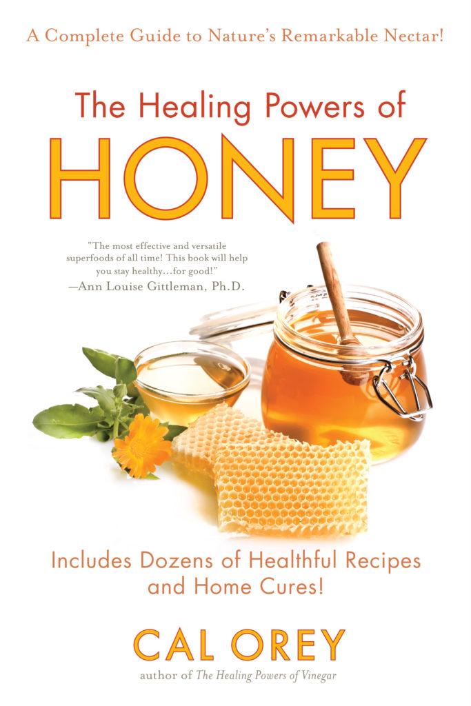 HoneyandTea101