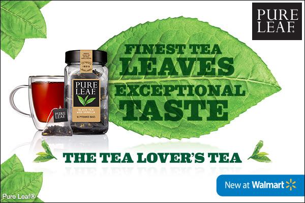 pure-leaf-social-asset
