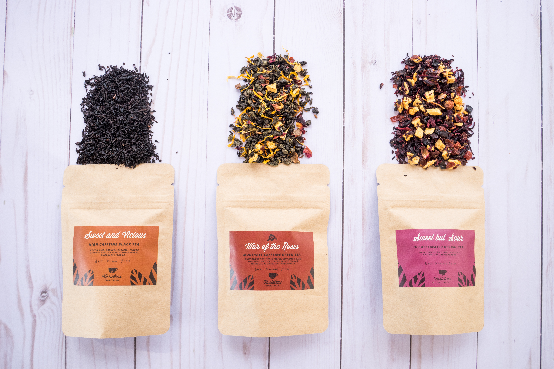 top 10 hidden home uses for tea