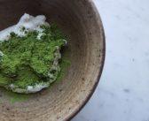 3 Green Tea Skincare Recipes For Beautiful Skin